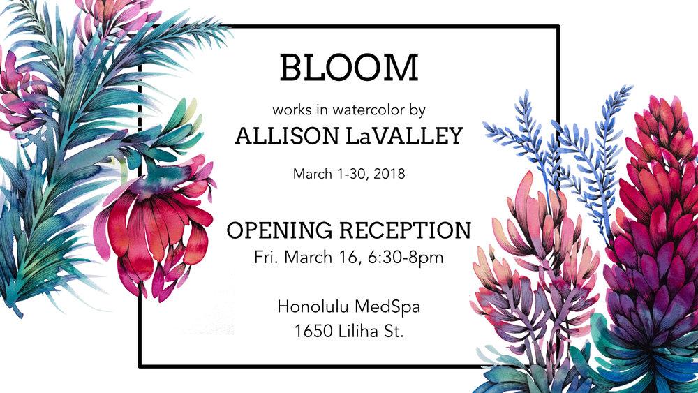 bloom banner.jpg