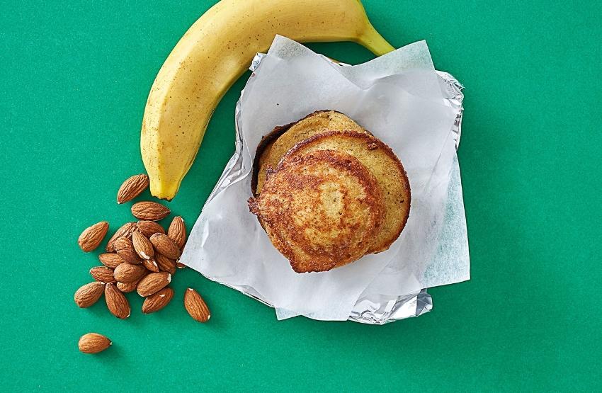 BananPandekager.jpg