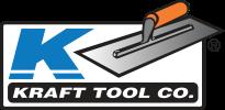 Kraft Tool Company