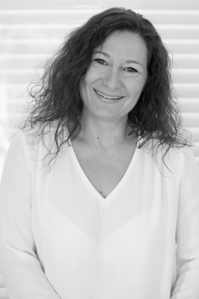 Ayana klausner - MEDICAL BEAUTY SPEZIALISTIN