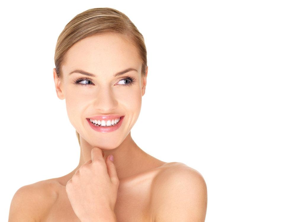 dental - ZAHNARZTPRAXIS