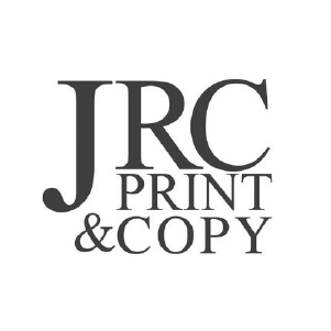 JRC-Logo-web.jpg