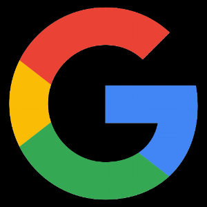 if_new-google-favicon_682665.png