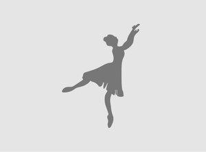 ballerina_placeholder.jpeg