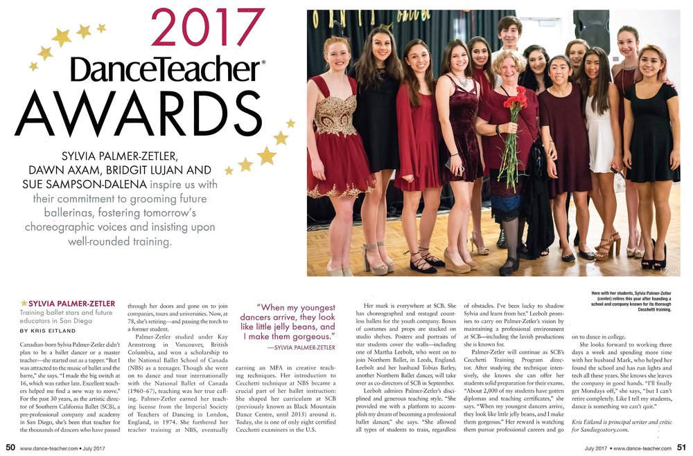 DanceTeacherAward_Spread.jpg