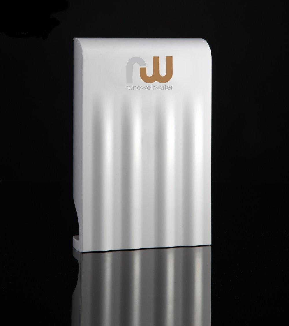 Model-X.JPG