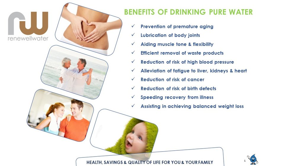 Healthy 3.jpg