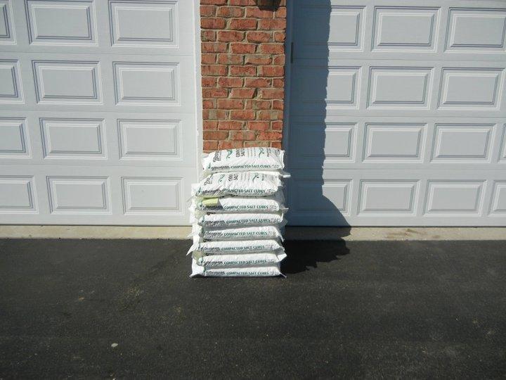 Salt stacked.jpg