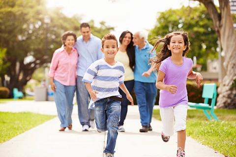 Happyhealthy-family (1).jpg