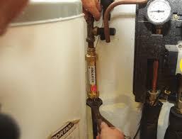 installed aquabion.jpeg