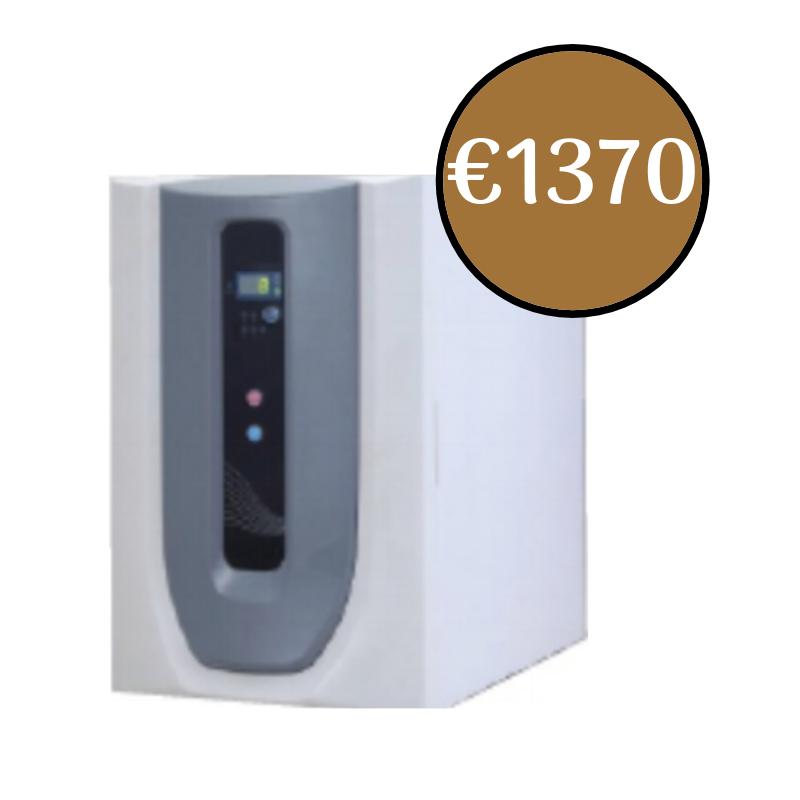 €995 (1).png