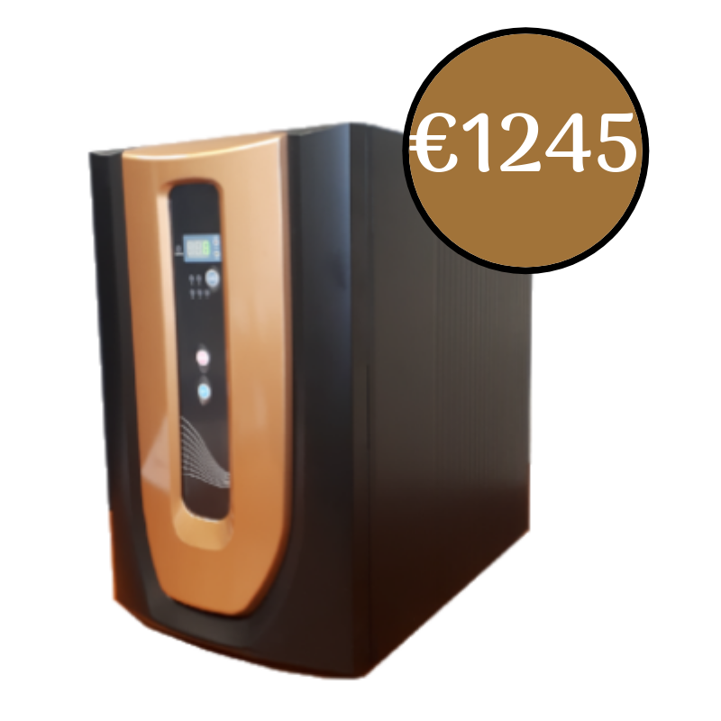 €995 (2).png