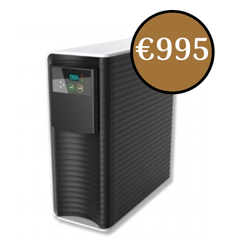 €995 (3).png