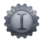 logo-GItalia-2.jpg