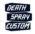 Logo-DSC.jpg