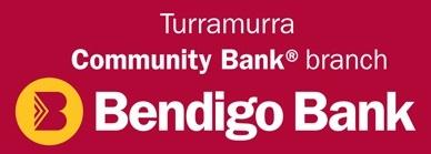Bendigo-Community-Bank-Turramurra.jpg