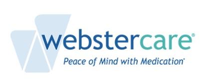 webstercare-logo.jpg
