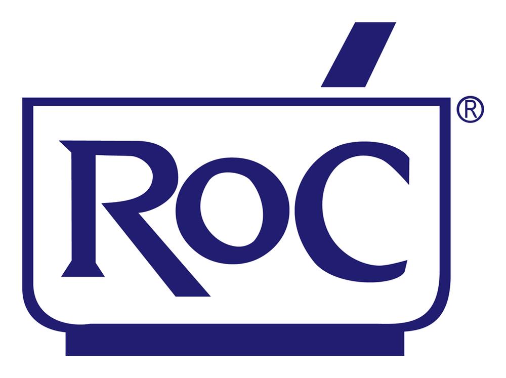 RoC.png