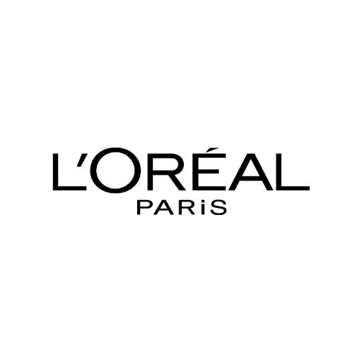 L'Oreal.jpg