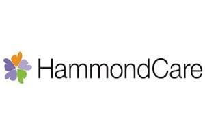 Hammond care.jpg