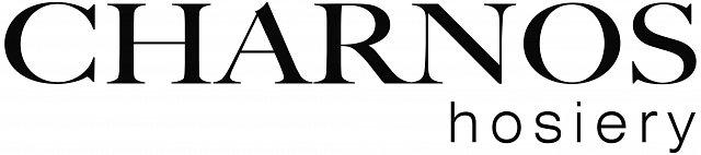 charnos-hosiery-logo-2-2-w640.jpg