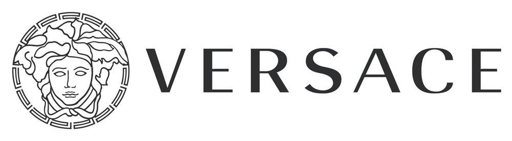 versace-logo-2012.jpg
