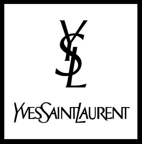 YSL1.jpg