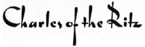 Charles of the Ritz.jpg