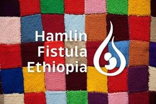 fistula-hospital-crochet-kint-shawl.jpg
