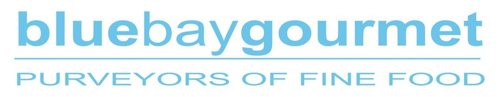 Blue Bay logo.jpg