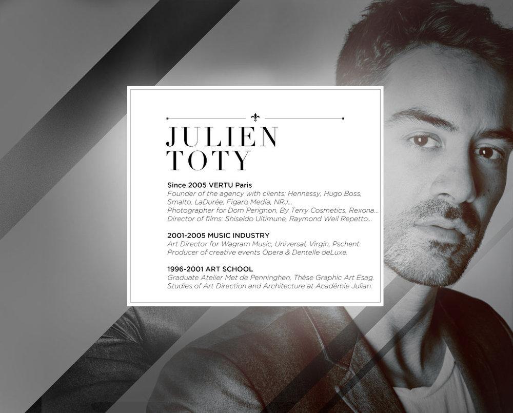 Bio Julien.jpg