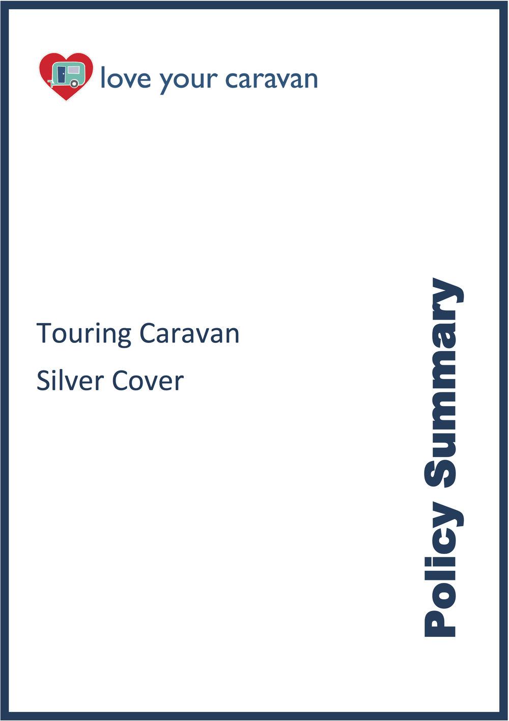 LYC (Silver) Policy Summary v1 0 May 17.jpg