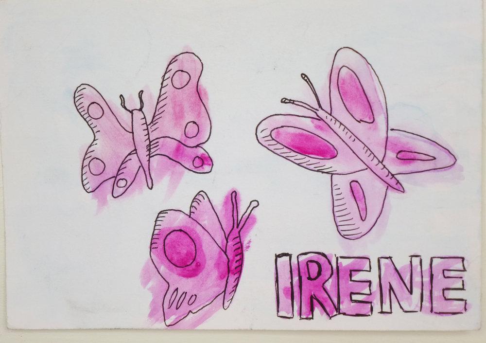 lb_postcard_irene.jpg