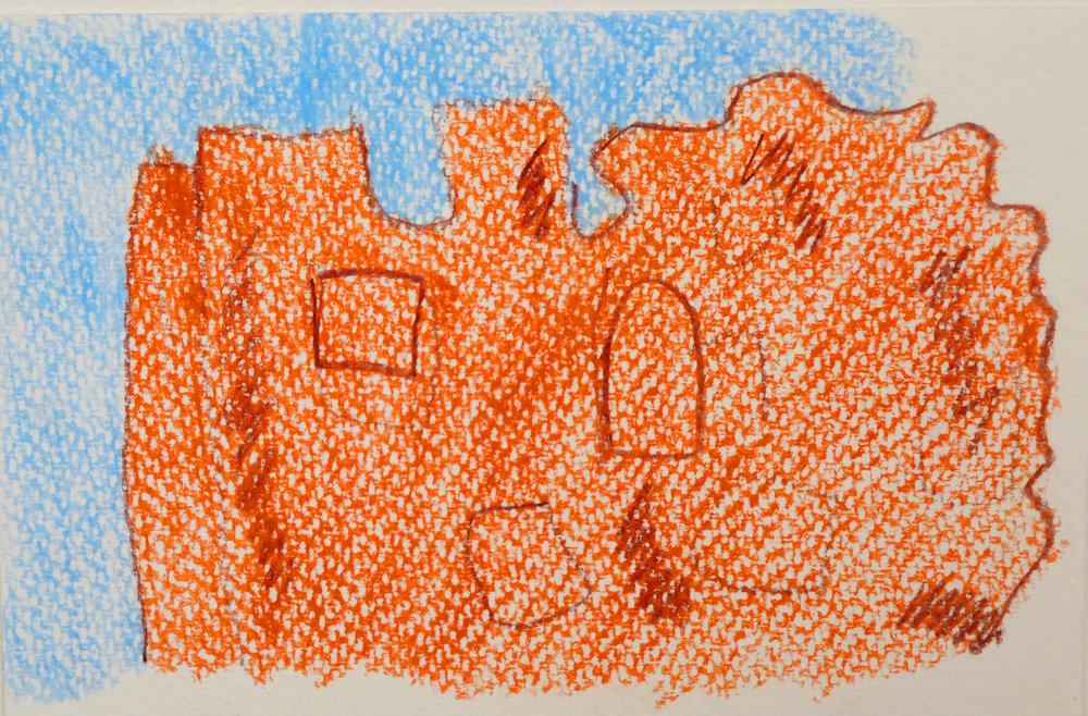 lb_postcard_07.jpg