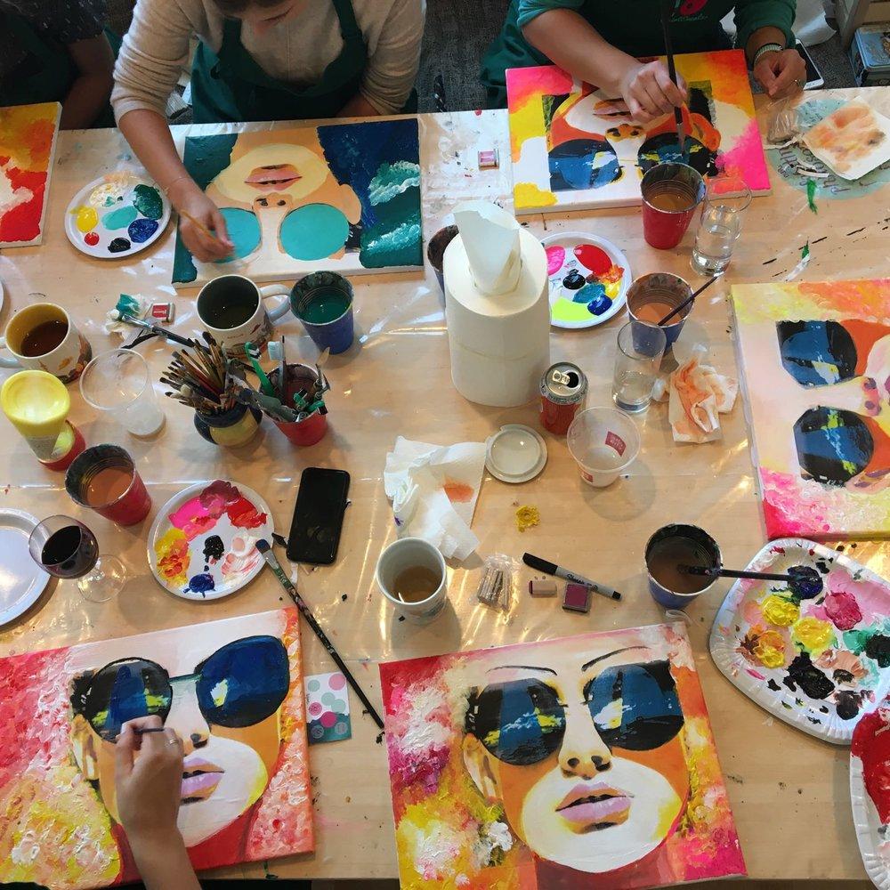 Paint Event.jpeg