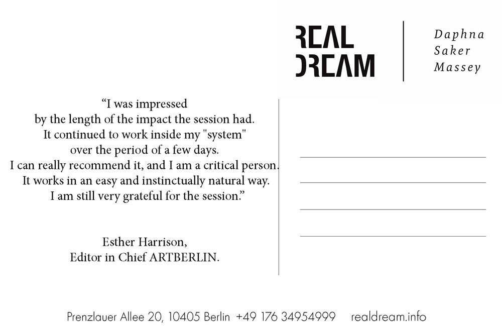 RealDream_Postcard_esther.jpg