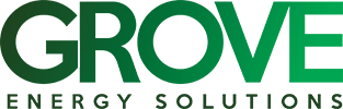 groveEnergySolutions_Logo_SMALL.png