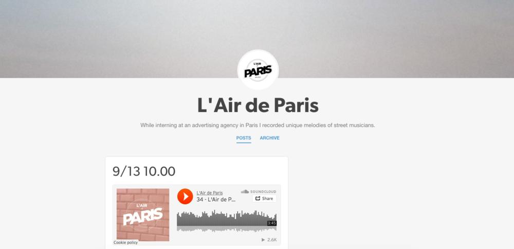 L'air de Paris.png