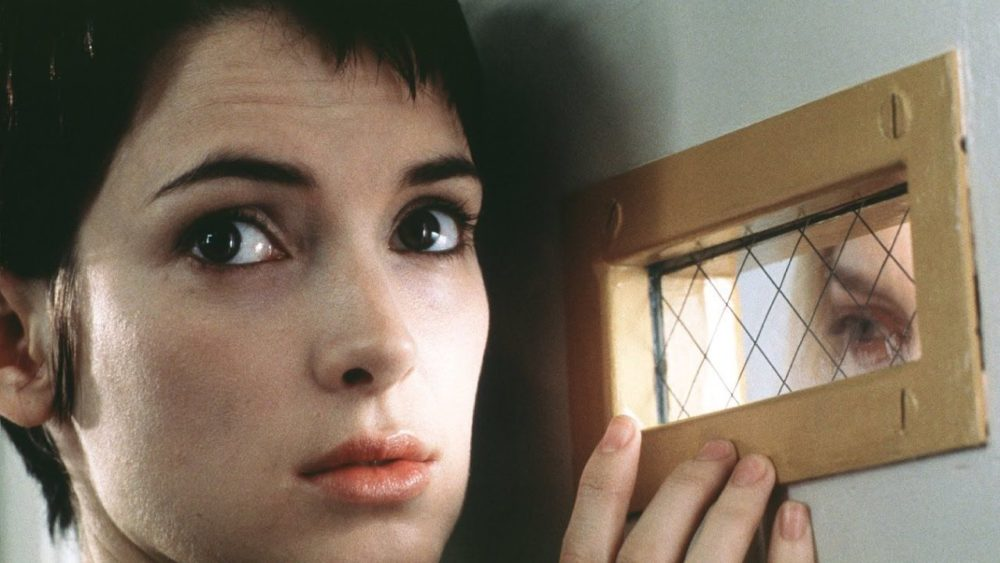 Susanna Kaysen's memoir  Girl, Interrupted , Twenty-Five Years Later   Kaysen feels that her story, helped along by the Winona Ryder–starring movie adaptation, has taken on a life of its own.  Read the rest at  The Paris Review .