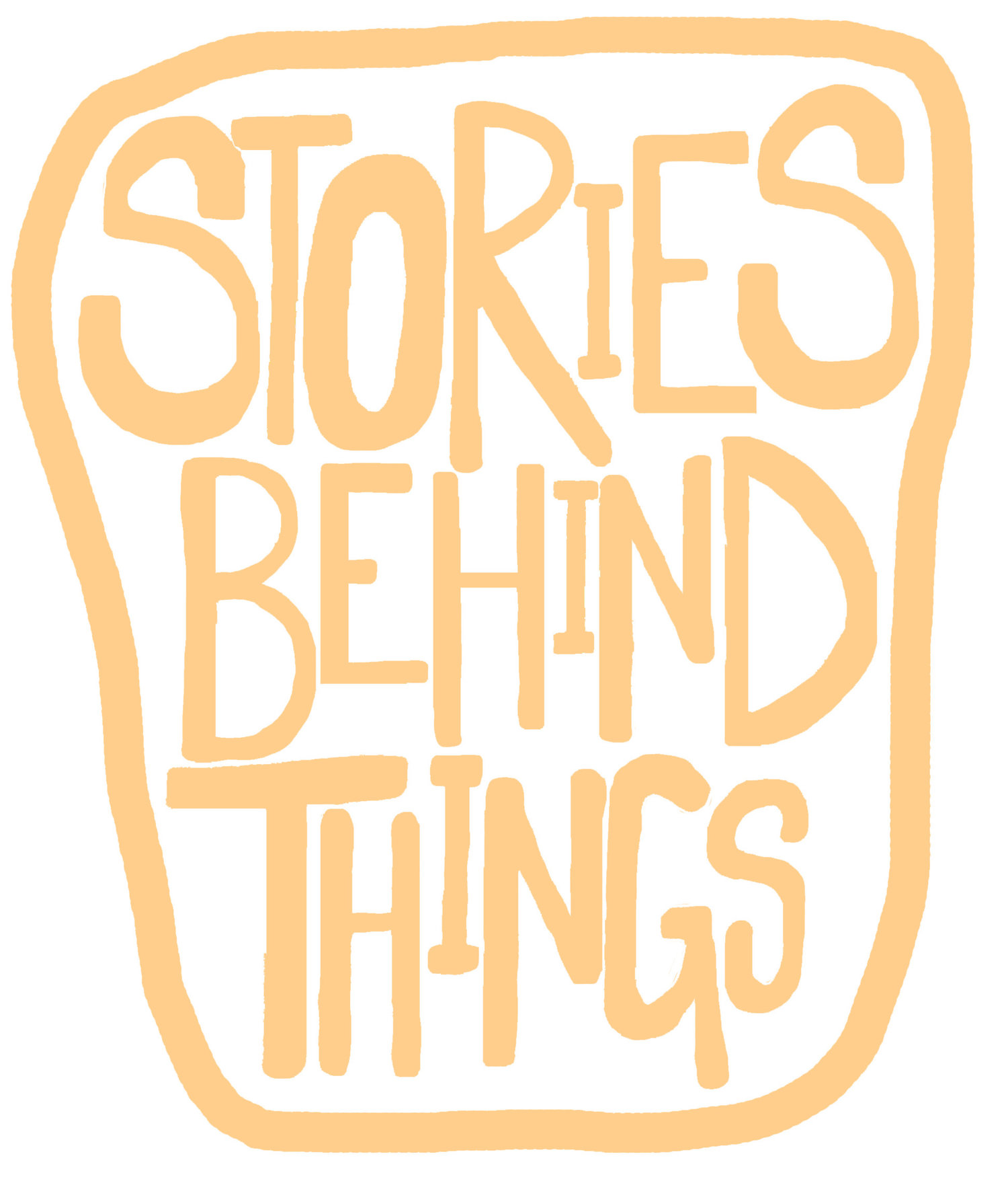 storiesbehindthings