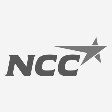 NCC-logo-1.png