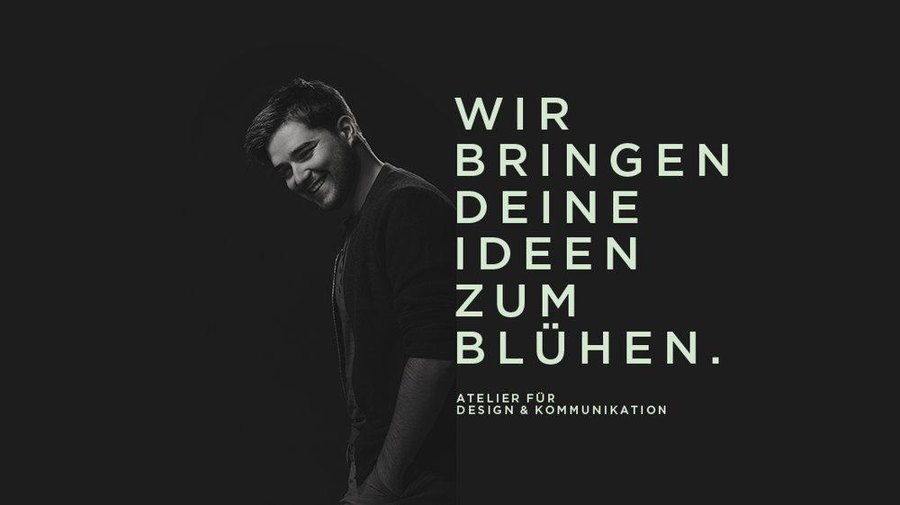 Tobias Grimm - www.tobiasgrimm.ch