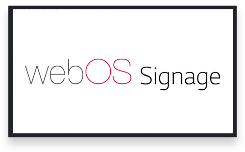 tv-webos-new-logo.png