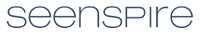 seenspire-logo copy.png