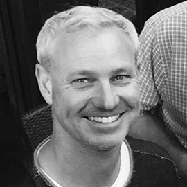 Duke Skarda |CTO Duke joined Appspace in 2014 from IBM where he was the CTO of SoftLayer. He has engineering degrees from UTEP and UC Boulder, loves to sail (oceans, not lakes) and is usually on a plane somewhere between Dallas and KL.