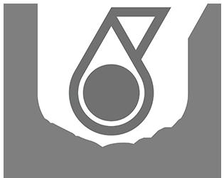 petronas_grey.png