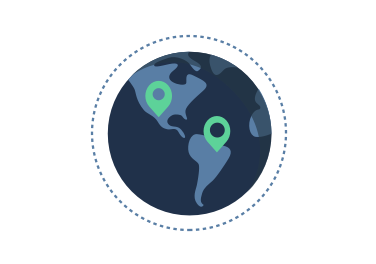 global-presence-icon.png