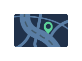 wayfinding-icon.png