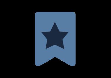 enterprise-icon.png