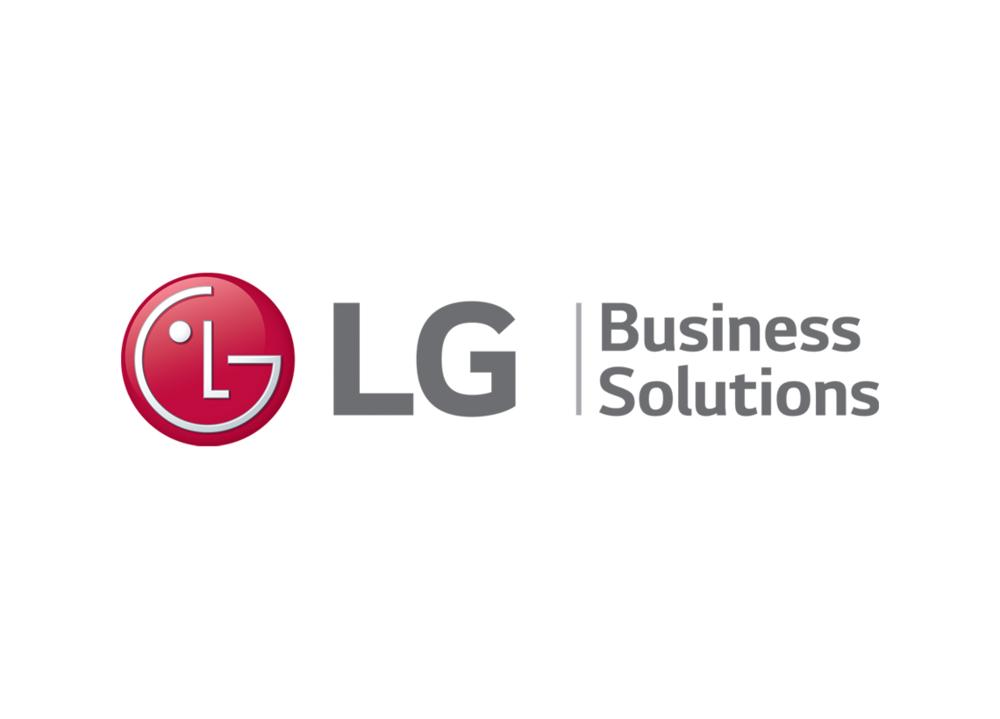 LG-logo2.png